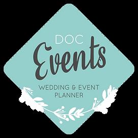Doc Events, organisateur de mariage en Wallonie