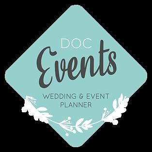 Organisation de mariage par Doc Eventsde travail 1.png