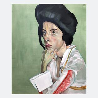 Rosa Luetchford