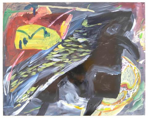 Birdie (2020)