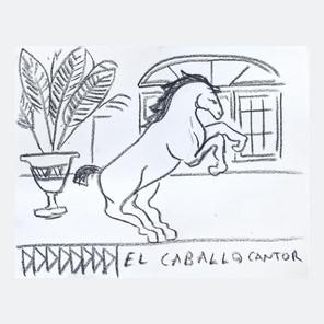 Douglas Cantor