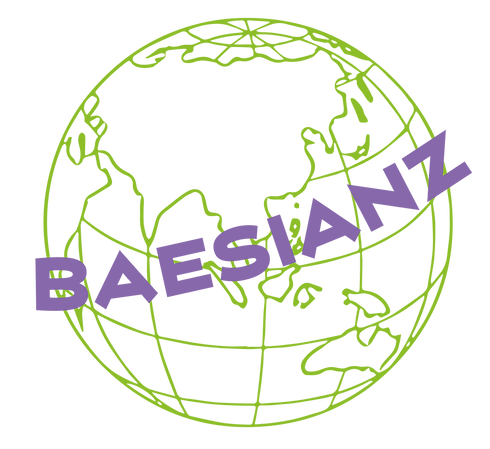 Baseianz-planet-green-lilac-10.png