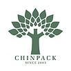 Chinpack small logo.png