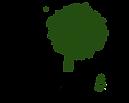 logo-design-png-(transparnt-BG).png