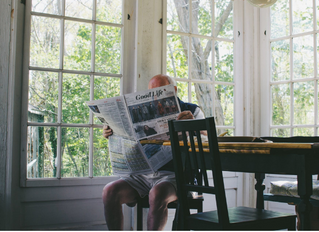 Protecting A Senior's Real Estate Assets: 5 Ways to Help Seniors Avoid Elder Financial Fraud