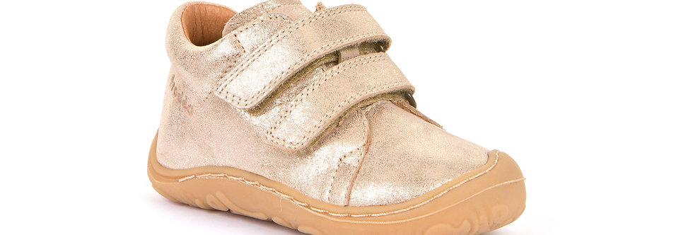 Pantofi - extraflexibili (Froddo)