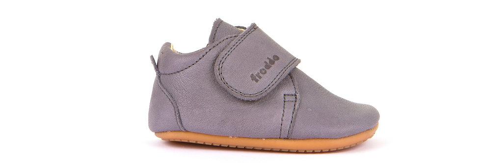 Pantofiori  - primii pași (Froddo)