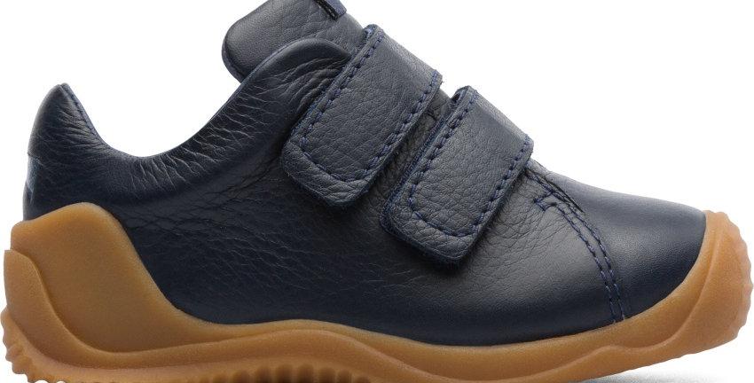 Pantofi Camper