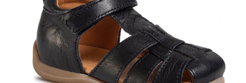 Sandale  - primii pași (Froddo)