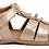 Thumbnail: Sandale  - primii pași (Froddo)