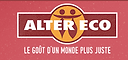 alter eco.png