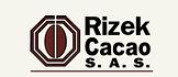 logo rizek.png