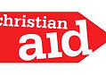 Christian-Aid-logo-440.jpg