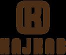 KAJKAB-Logo-Brown.png