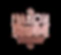 Logo_MaisonR&M_Foil_baseline.png