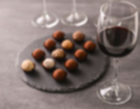 wix chocolate-wine-pairing.jpg