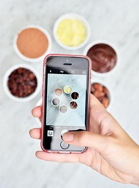 ingredientes chocolate iphone.jpg
