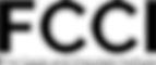 logo fcci.png