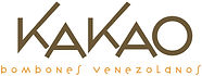 logo kakao.jpg