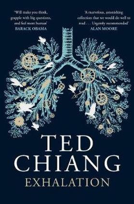 tedchiangexhalation.jpg