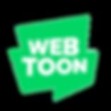 Naver_Line_Webtoon_logo.png
