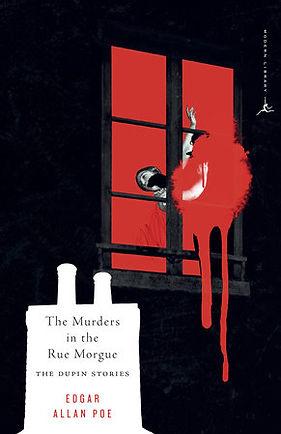 poe-murders-2.jpg