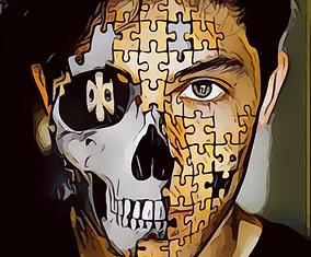 puzzle-villain.png