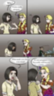 N Page 13.png
