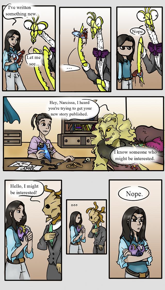 N Page 25.png