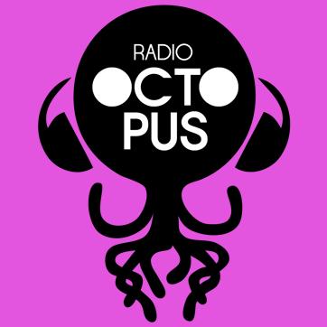 Interview de Radio Octopus