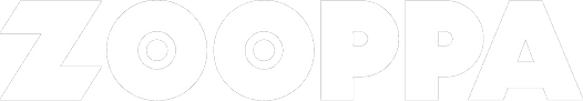 Zooppa logo