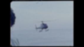 vlcsnap-2020-02-09-16h23m03s219.png