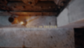 vlcsnap-2019-01-20-23h10m38s195.png