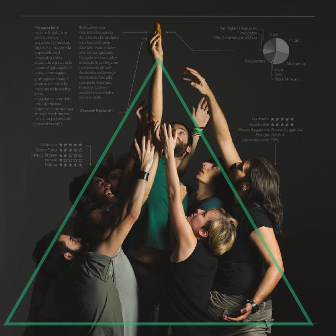 piramide_crocchè