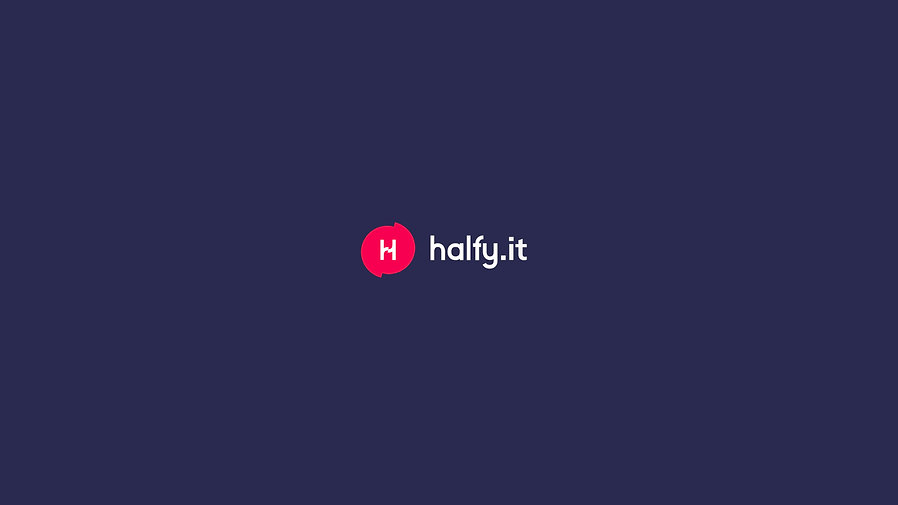 halfy.jpg