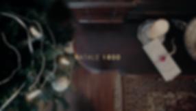 vlcsnap-2019-01-20-23h09m18s571.png