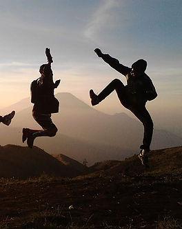 havefun-holiday-friendship-jump.jpg