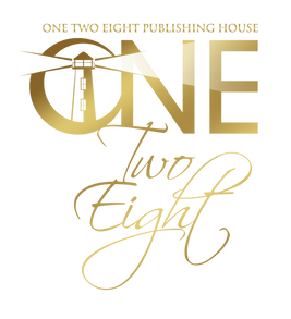 One Two Eight Publishing House