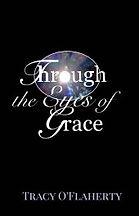 Tracy O'Flaherty - Through the Eyes o Grace