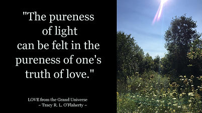 Meme - The pureness of light - final.jpg