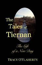 Tracy O'Flaherty - The Tales of Tiernan