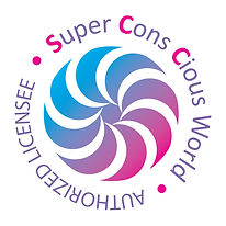 SuperConscious World (SCC)