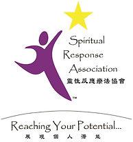 Spiritual Response Association (SRA)