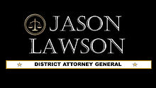 JLawson.jpg