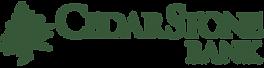 logo_cedarstonebank_mobile.png