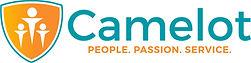 Camelot_Logo .jpg