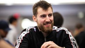 撲克玩家 Limitless 對全世界下戰帖,除了他之外…… 喝醉也輕鬆贏你!