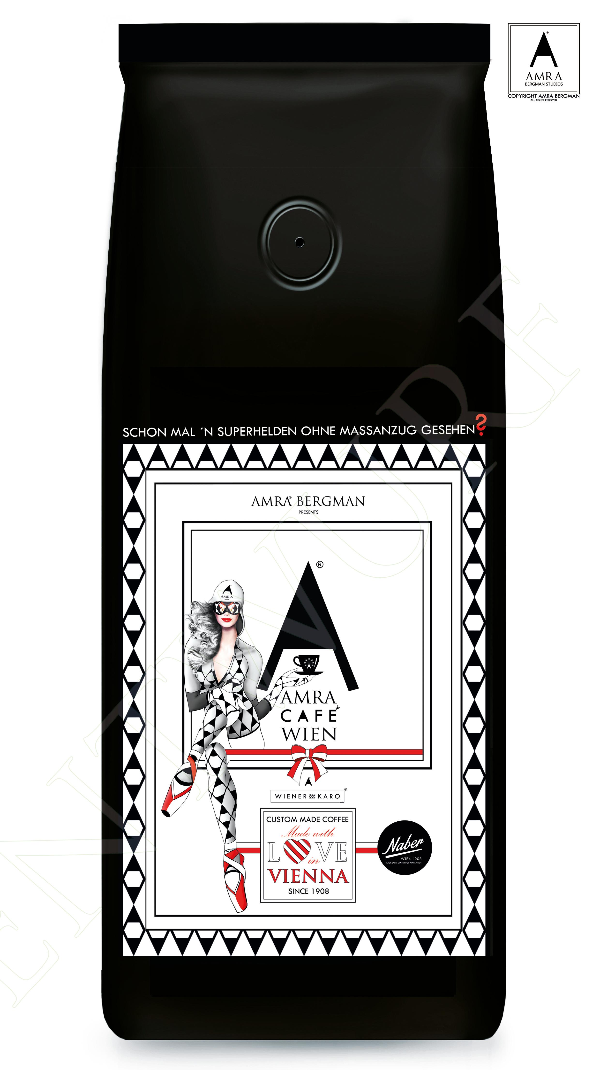 04_AMRA_Kaffeeverpackung_byAmraBergman