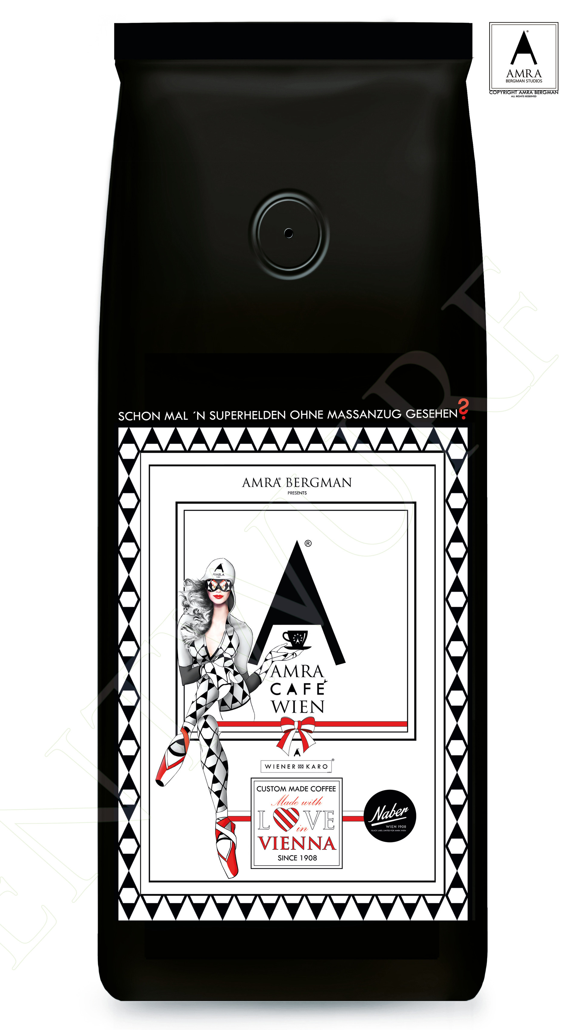 04_AMRA_Kaffeeverpackung_byAmraBergman.j
