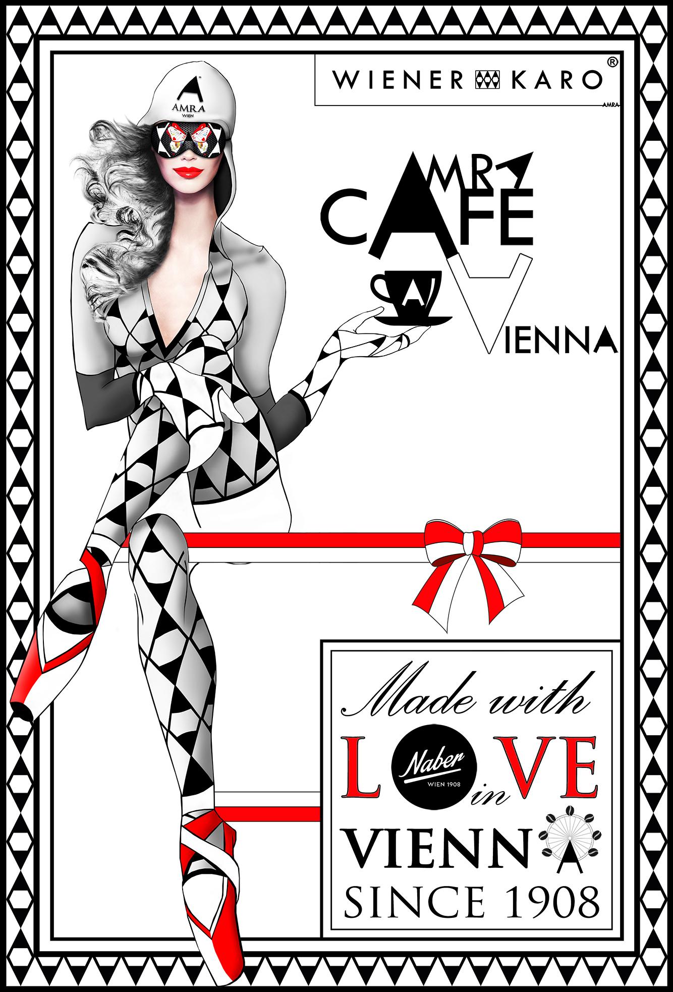 AMRA CAFE LOGO_Size